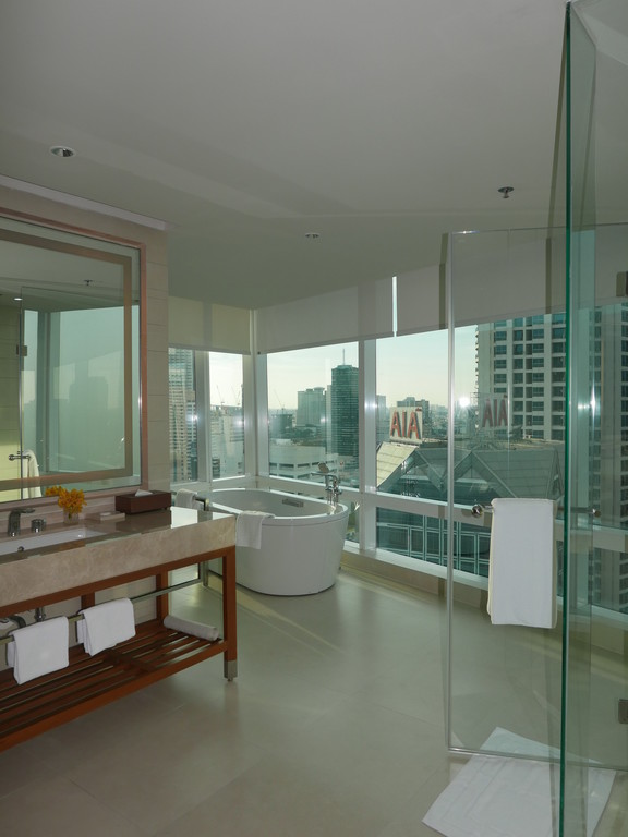 09.Eastin Grand Hotel Sathorn Bangkok